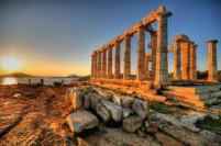 Temple-of -Poseidon-Guided-private-tours-by-Archaeologous