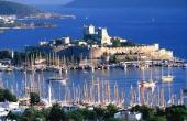 Bodrum Favorite sightseeing spots with Archaeologous Private tours