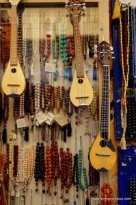 Plaka-worry beads-Athens 096